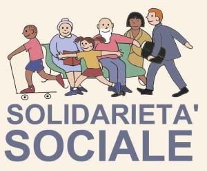 Solidarietà-sociale