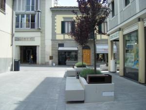 via-cavallotti-001