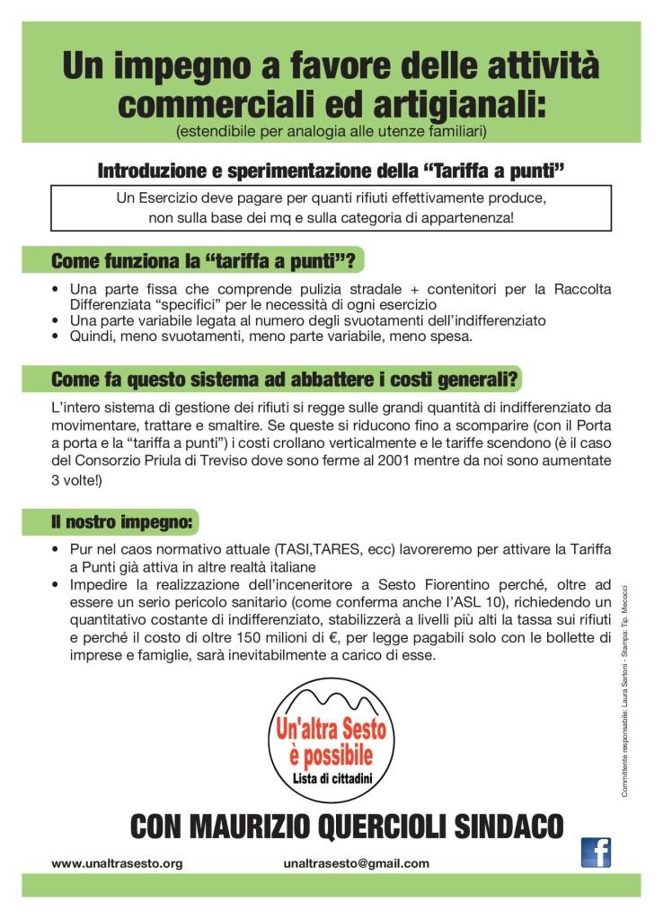 Volantino_Tassa_Rifiuti-page-001