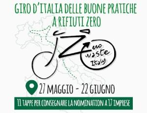 giro-italia-buone-pratiche