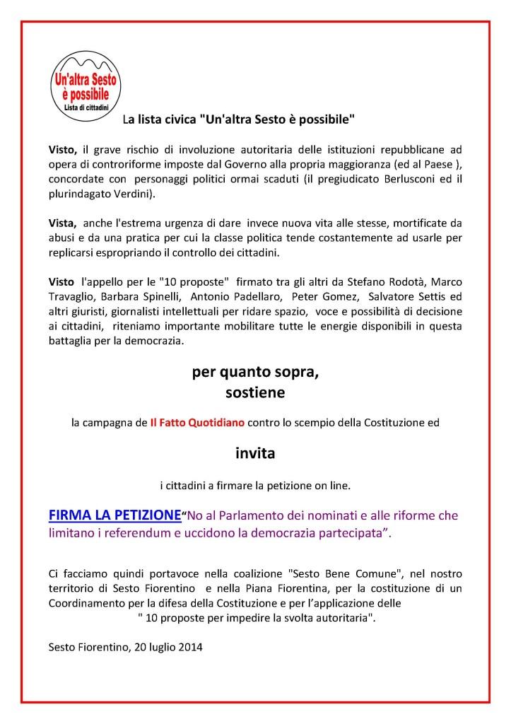 Appello_USP_FIRMA_petizione_contro_democrazia-autoritaria