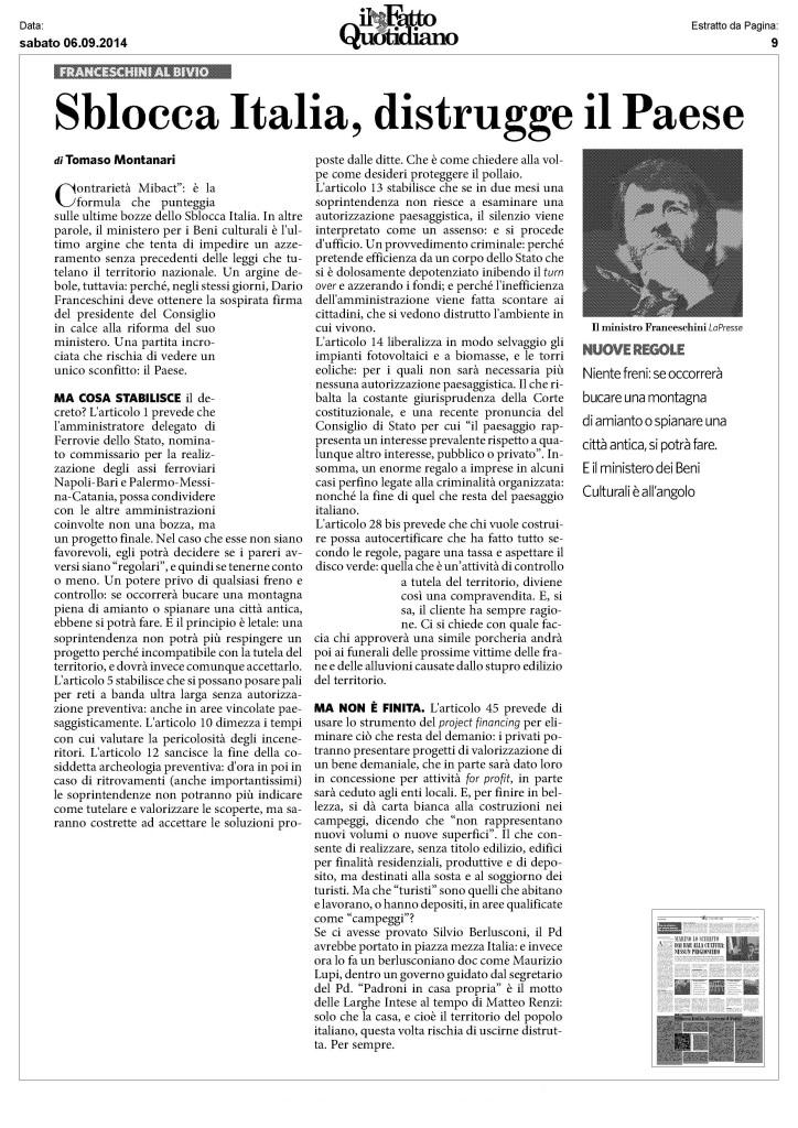 Sblocca_Italia-724x1024