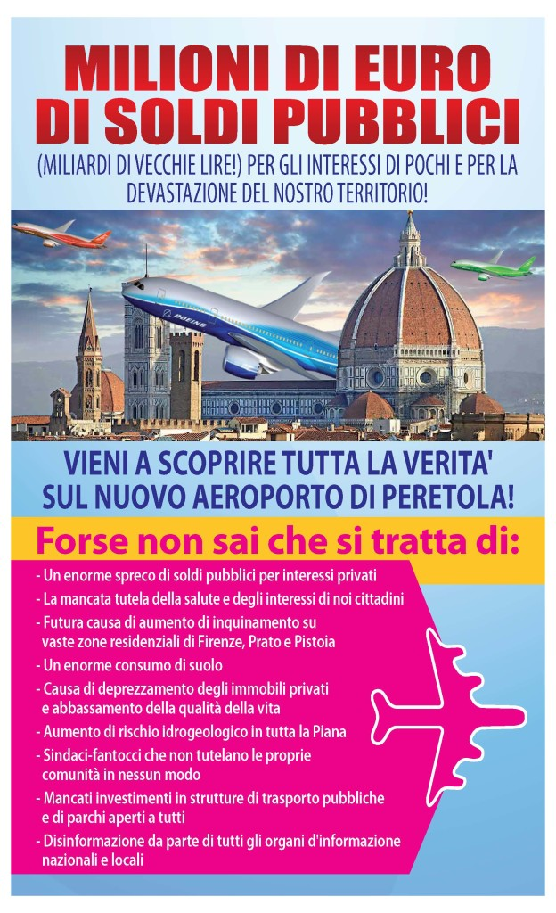 Volantino_Ass-Pubbl_23-09-2014_Page_1