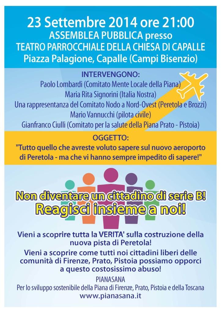Volantino_Ass-Pubbl_23-09-2014_Page_2