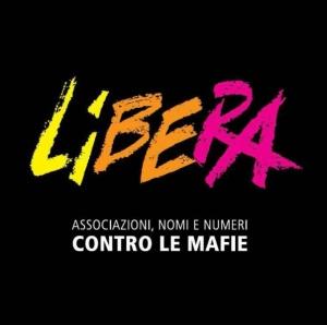 603px-Logo_libera