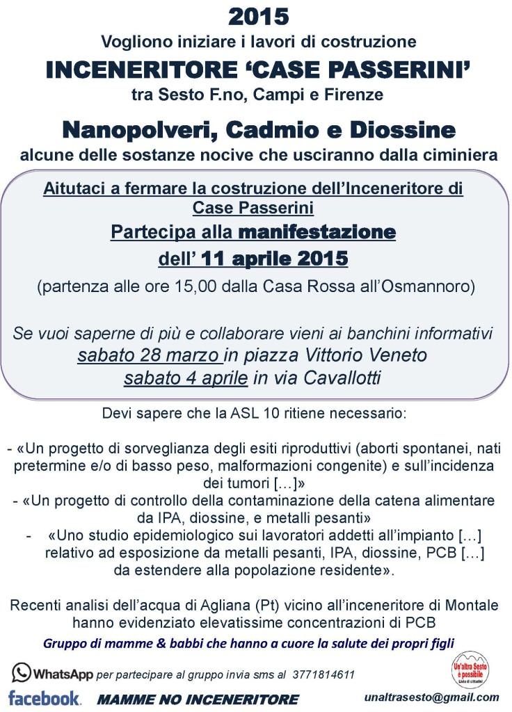 INCENERITORE_verso 11 aprile 2015 rivisto_Pagina_1