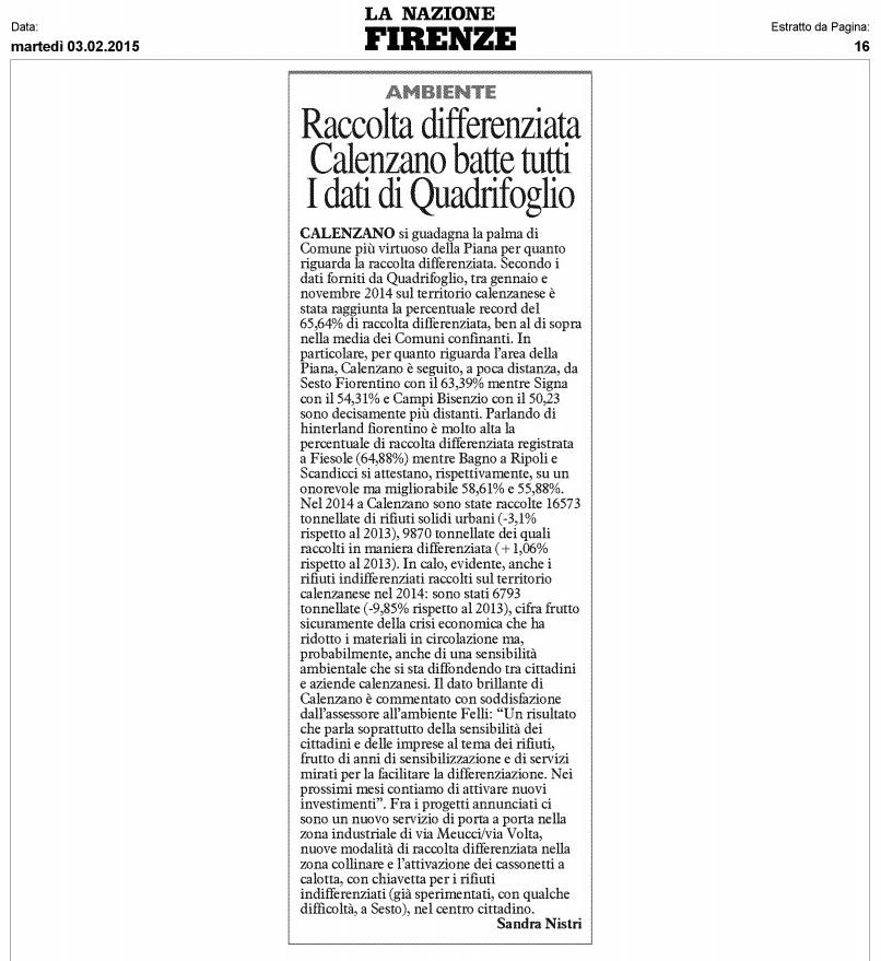 RD_Calenzano_batte_tutti