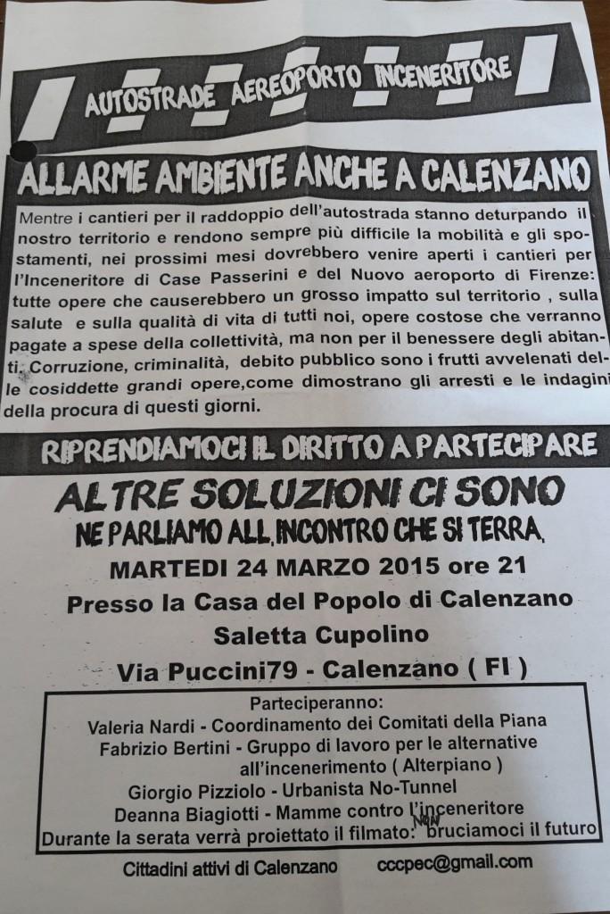 24_marzo_Calenzano