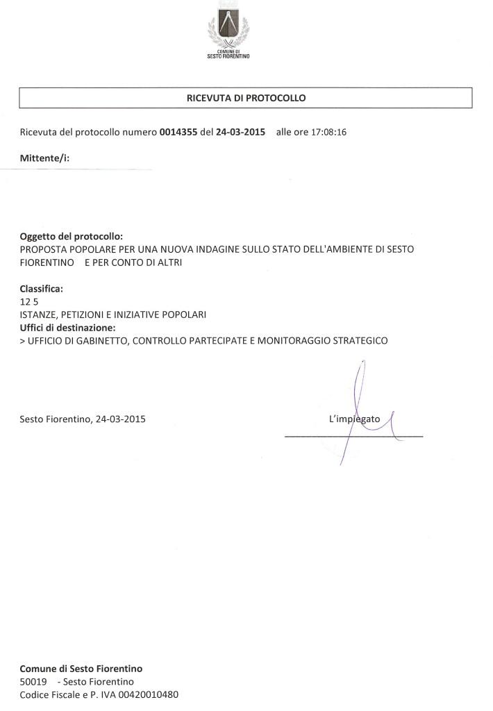 Ricevuta_protocollo_consegna_firme + testo_Pagina_1