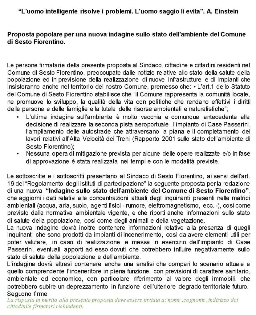 Ricevuta_protocollo_consegna_firme + testo_Pagina_2