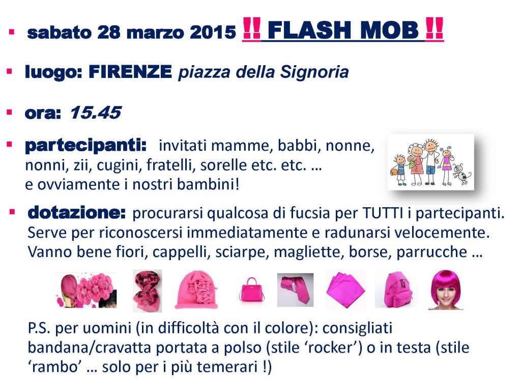 flash mob_28 marzo 2015_Pagina_2
