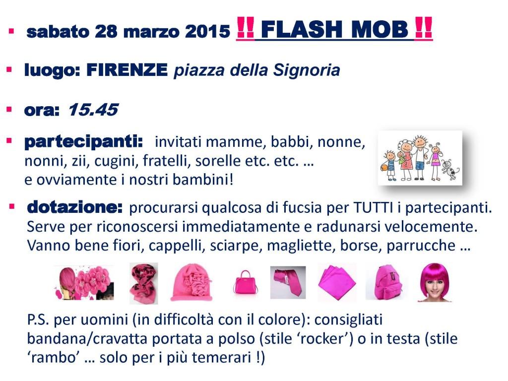 flash mob_28 marzo 2015_Pagina_2