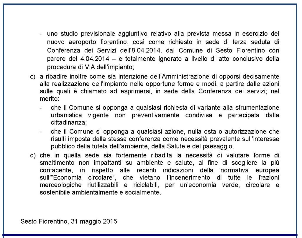 Odg_per CC_9_giugno_2015_rev12(ribord)_Page_3