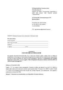 accesso civico20150522_Pagina_1