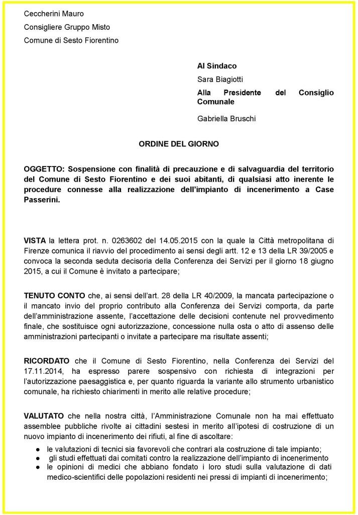 ODG_Ceccherini per il 9-6-15_Pagina_1