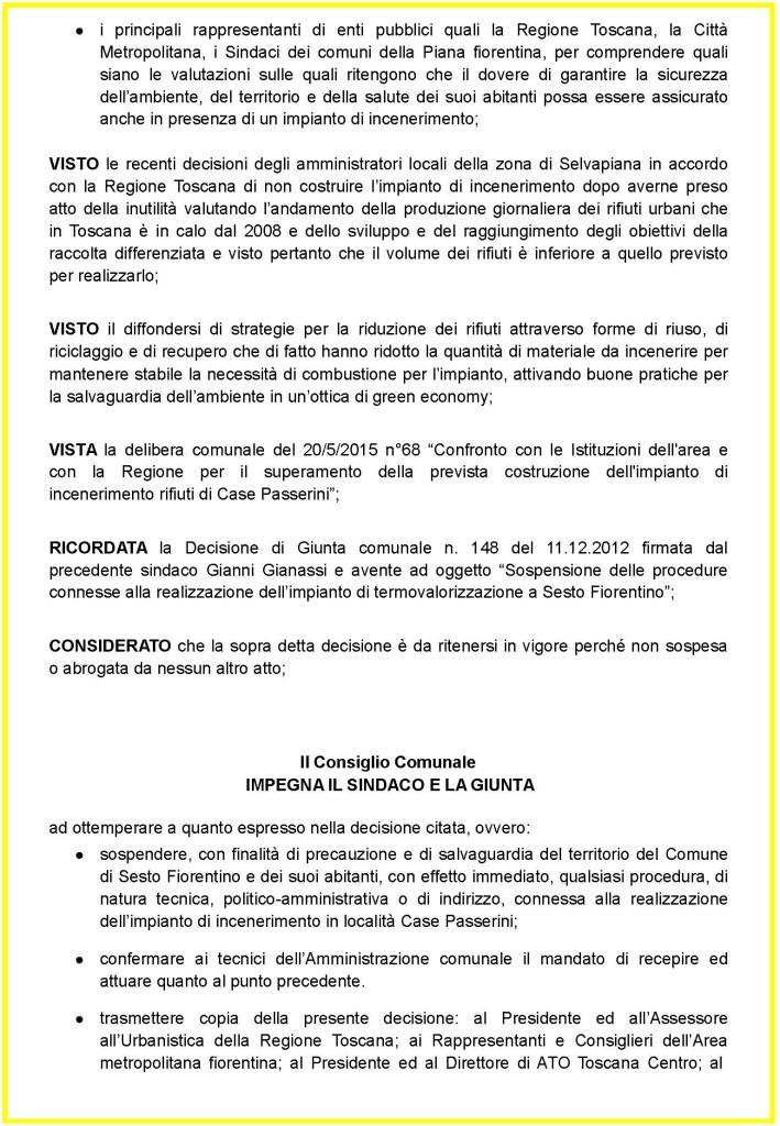 ODG_Ceccherini per il 9-6-15_Pagina_2