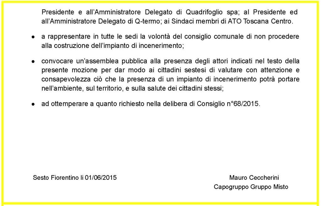 ODG_Ceccherini per il 9-6-15_Pagina_3