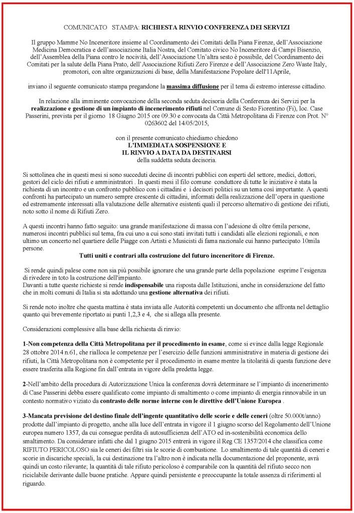 comunicato stampa 15-06-2015_NUOVA VERSIONE definitivo_Page_1
