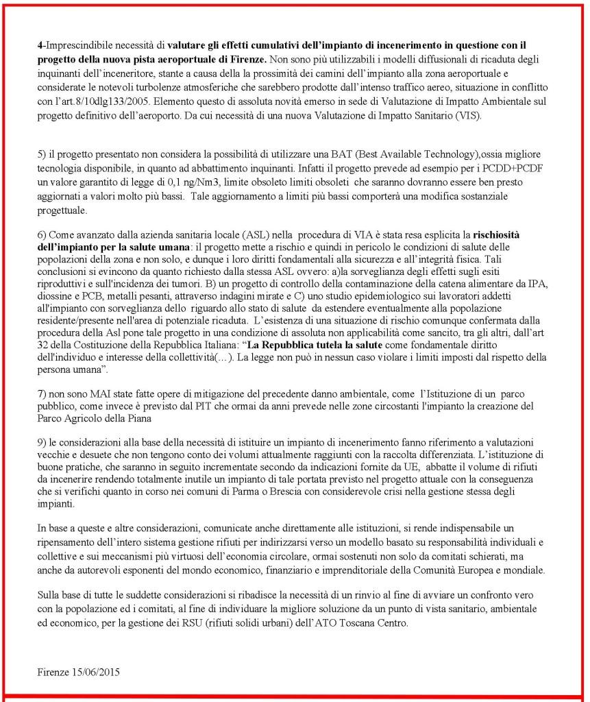 comunicato stampa 15-06-2015_NUOVA VERSIONE definitivo_Page_2
