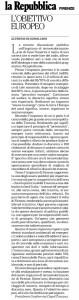 De_Girolamo_24-07-2015