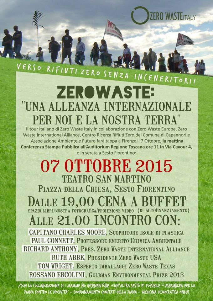 ZEROWASTE_7-10-2015