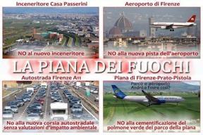 Firenze-sull-inceneritore-non-molliamo_article_body