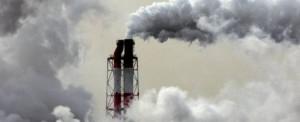 inquinamento-675