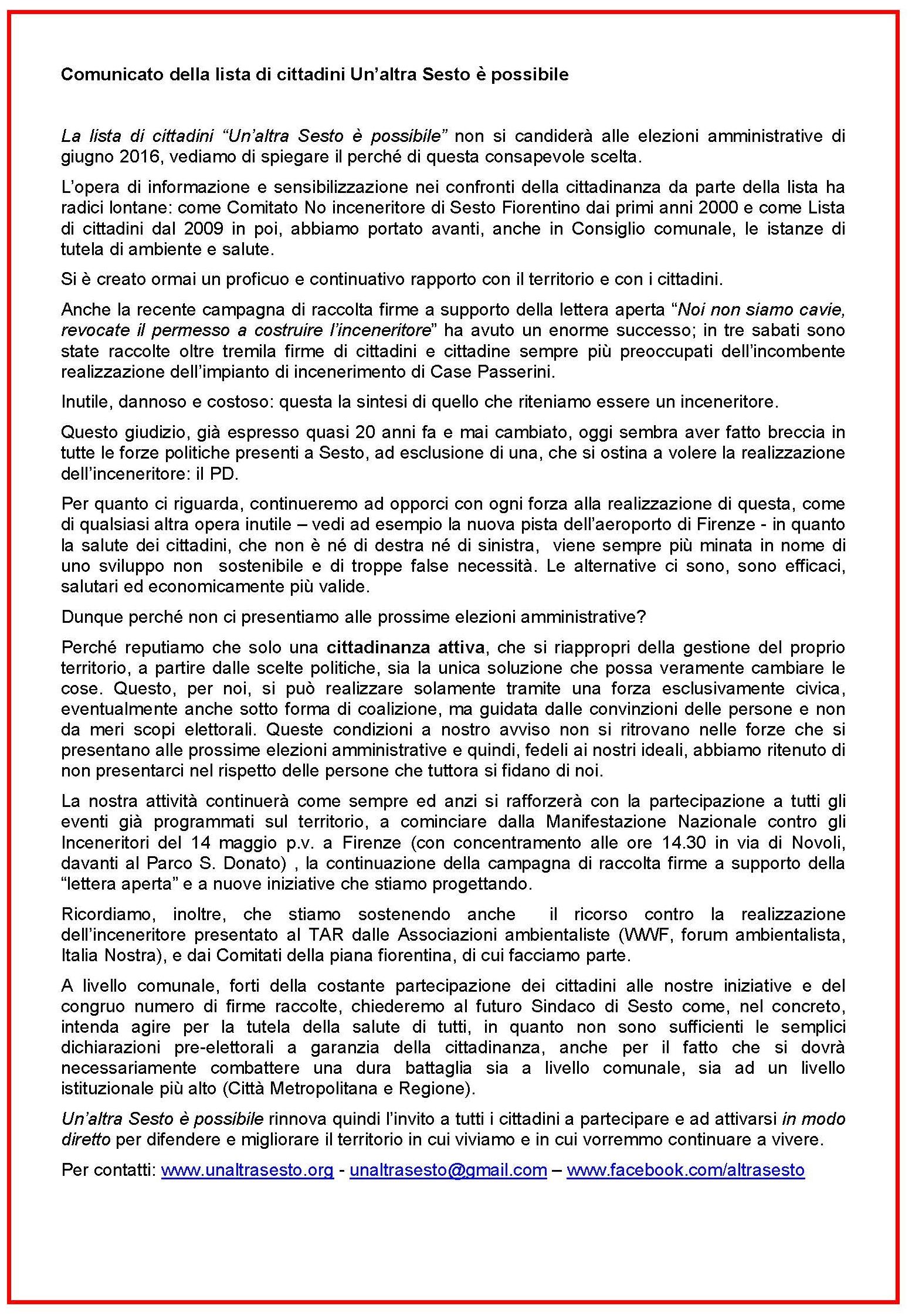 comunicatocorretto2maggio_finale-1