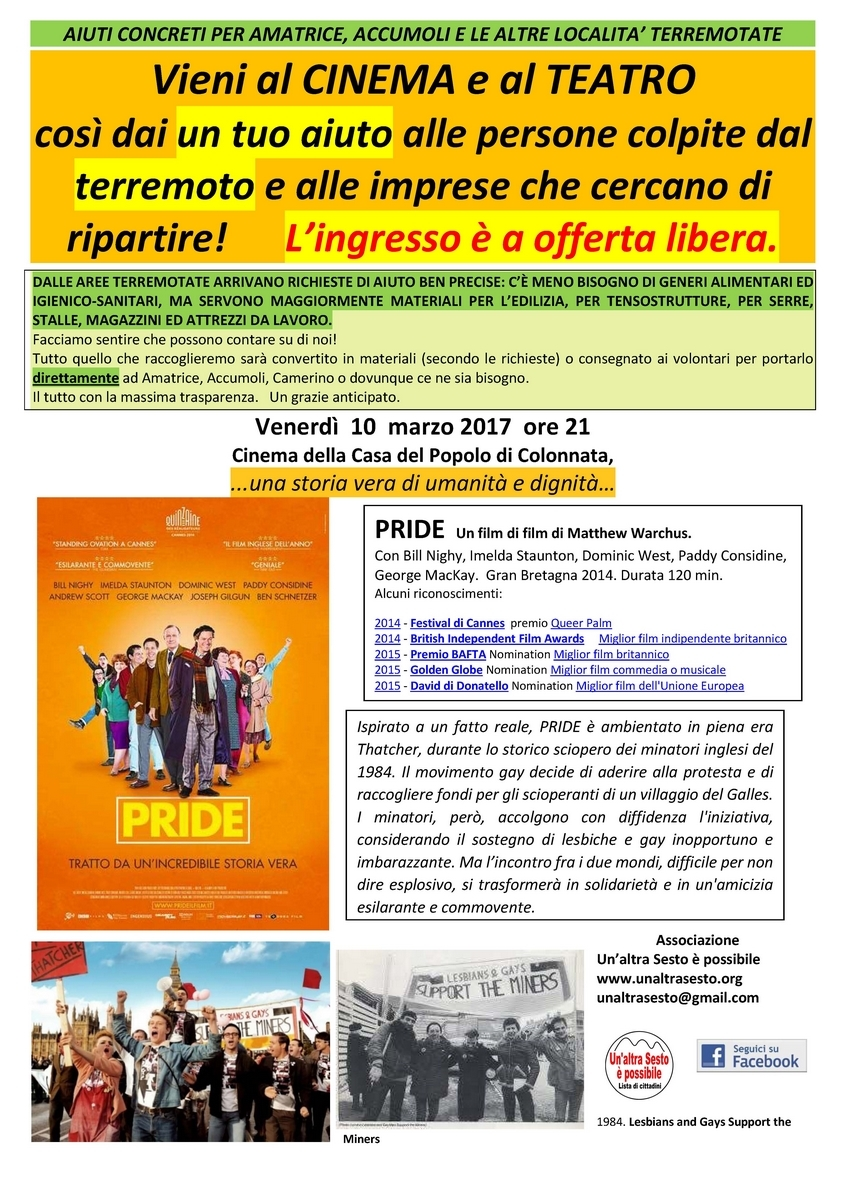 pride_ridotta